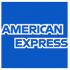 payment amex