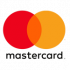 payment mastercard