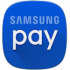 payment samsunng